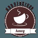 Palarnia kawy, Sklep z kawą, Kawa świeżo palona, Kawa ziarnista
